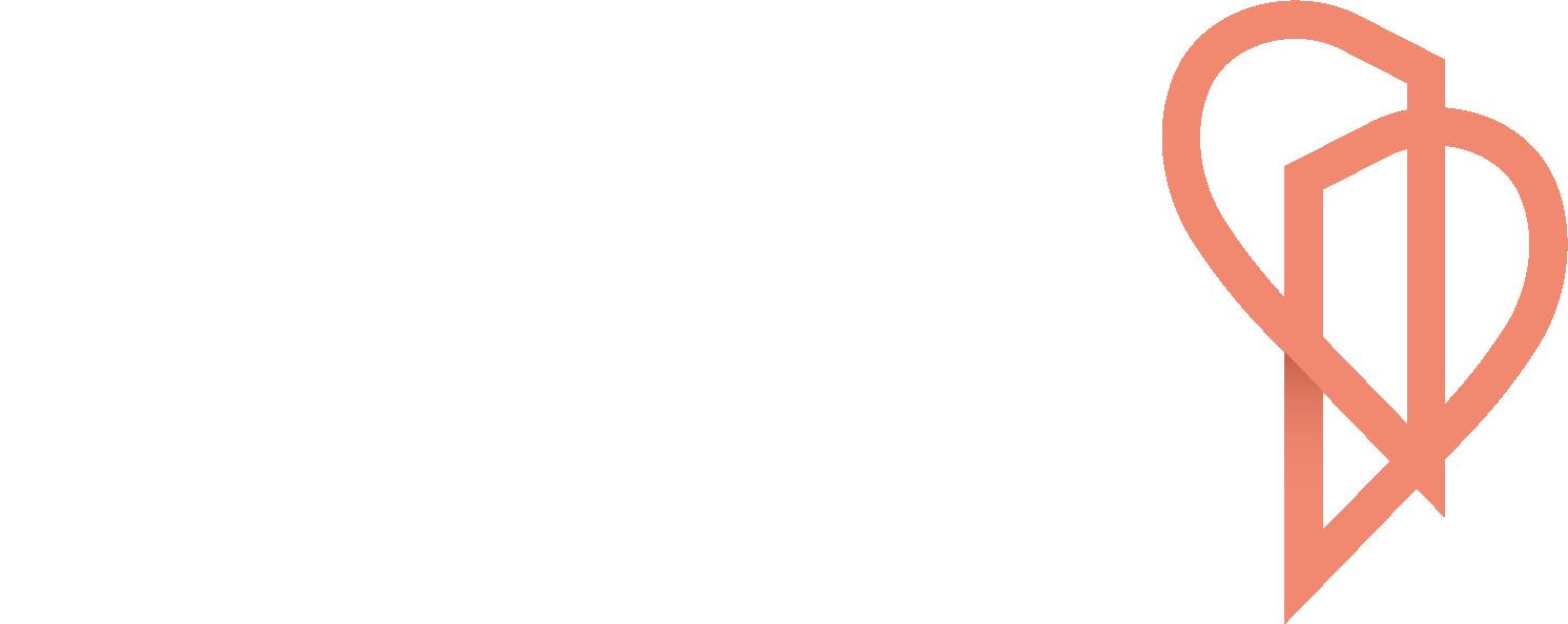 Domo Properties